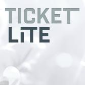Kansas Tickets